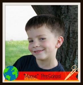 Moose 2013-14