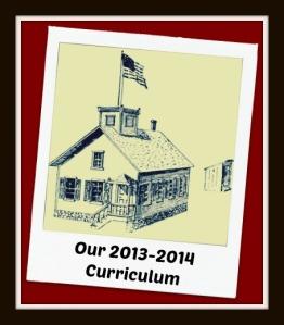 school-house_1_sm