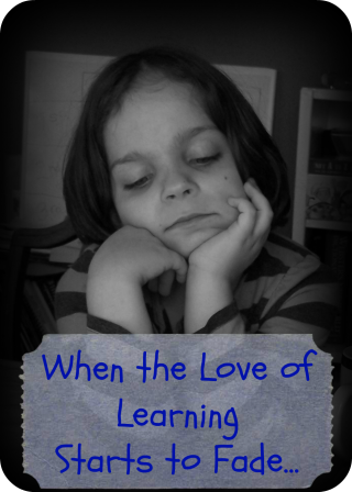love-learning