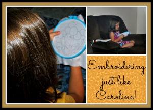 Caroline-embroidery