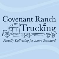 Covenant Ranch